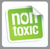 Non Toxic Label